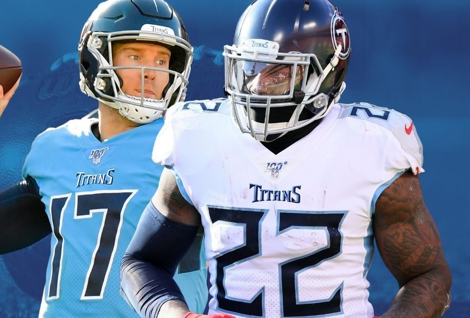 Can Titans Repeat Success in 2020?