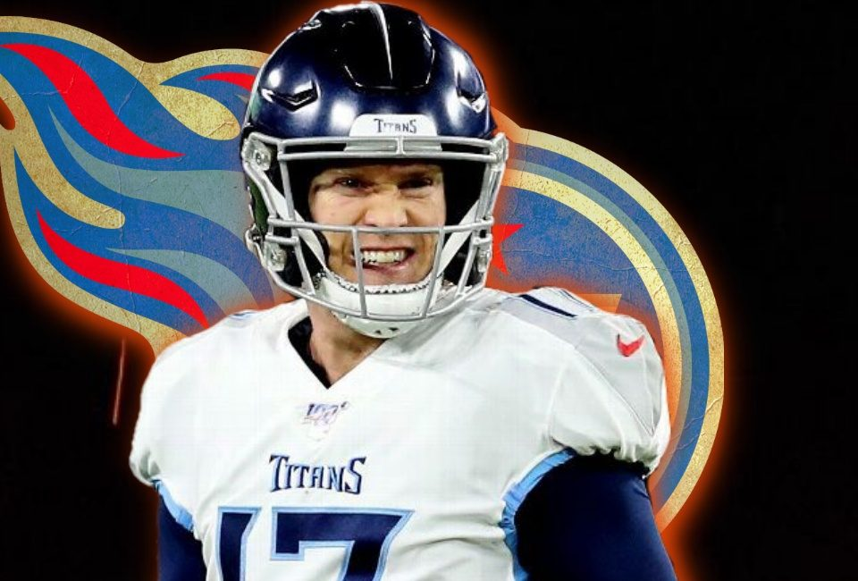 Top 5 Burning Questions for Tennessee Titans