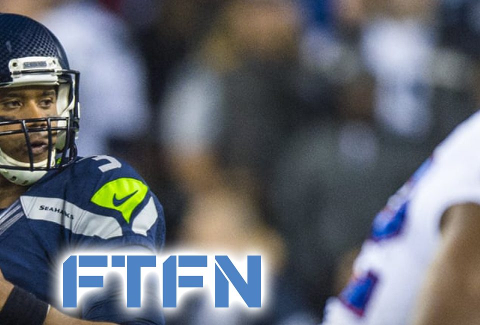 Russell Wilson set to cook again vs the Buffalo Bills