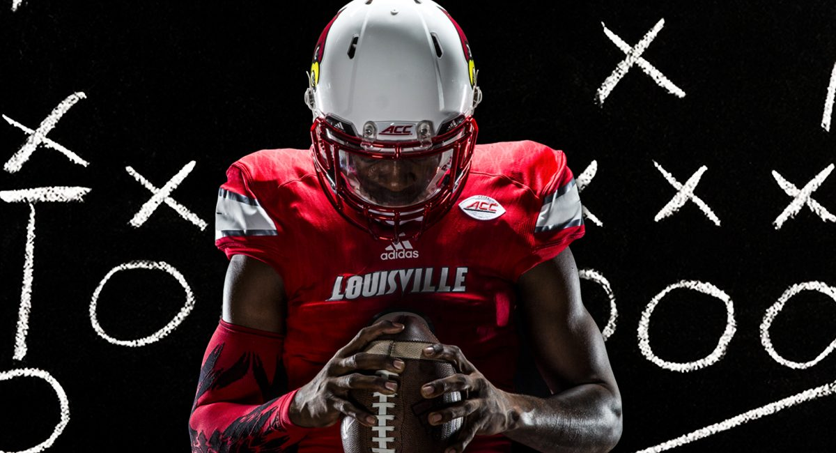 Does Lamar Jackson go first overall when I redraft for the 2018 NFL Draft?