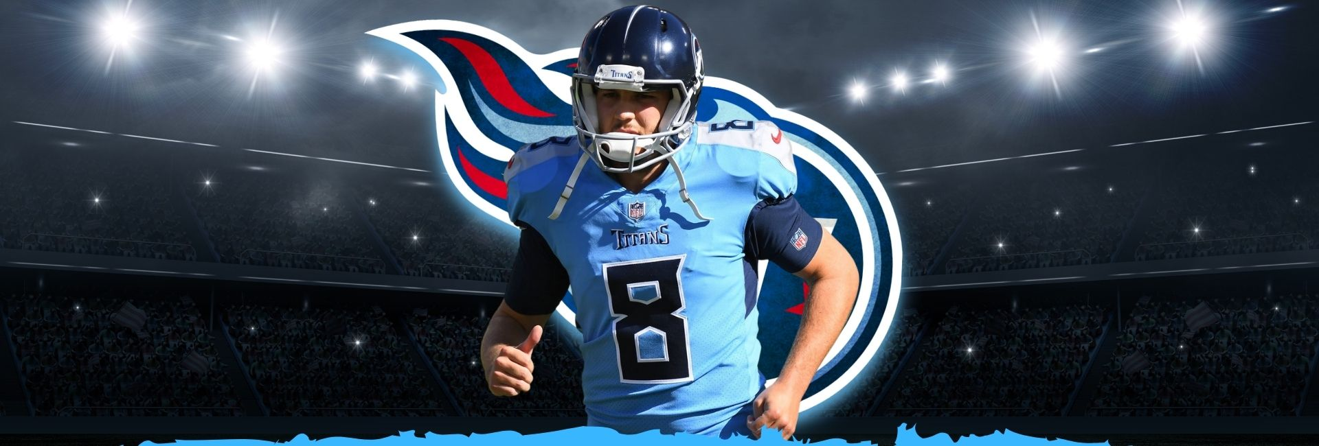 The Titans Will Move On From Ryan Allen