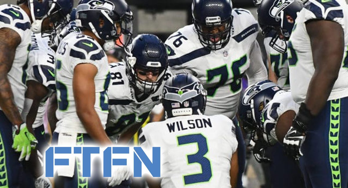 Here's what the Seahawks need to focus on in the offseason