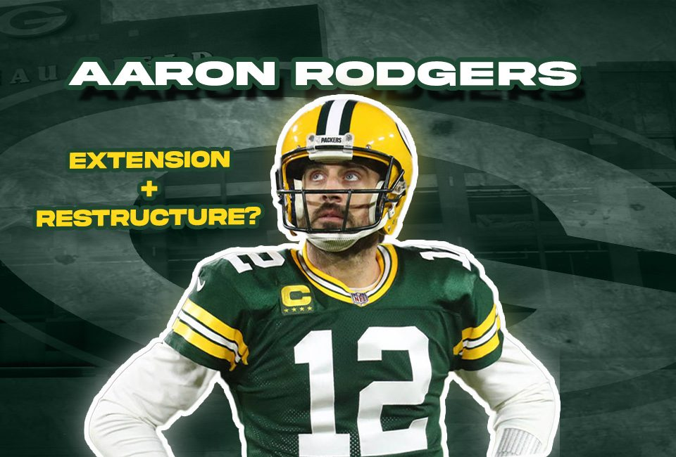 Rodgers extension